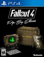Fallout 4 (Pip Boy Edition)