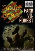 Farm vs. Forest