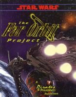 Pirates & Privateers - The Far Orbit Project