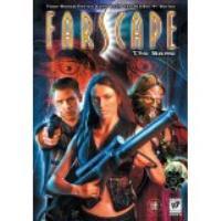 Farscape - The Game
