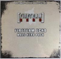 Fireteam Echo