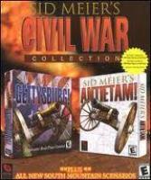 Sid Meier's Civil War Collection