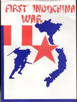 First Indochina War 1950-52, The