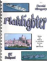 Flaklighter