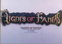 Flights of Fantasy (Set)