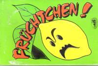 Fruit Growers, The (Fruchtchen)