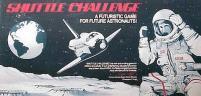 Shuttle Challenge