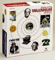 Game of the Millennium