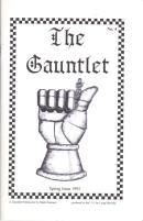 "#4 ""I Accuse…Beer & Pretzels Game, Sair Field o' Reid Harlaw Scenario, Thud & Blunder Medieval Rules"""
