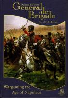 General de Brigade (Deluxe Edition)