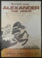 Alexander the Great (1st Edition)