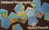 Global Pursuit