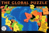 Global Puzzle, The