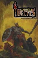 Goalsystem Delves - Dungeon Skirmish Role-Play