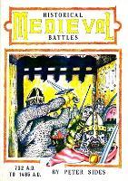 Medieval Historical Battles