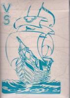 Virgin Seas
