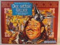 Grosse Gallier, Der (The Greatest Gaul)