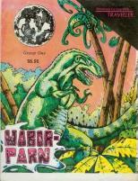Wabor-Parn