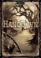 Hangtown