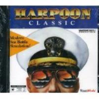 Harpoon Classic (1.5 Version)