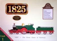 1825 - Unit 1