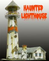 Haunted Lighthouse