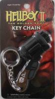 Hellboy II - The Golden Army Keychain