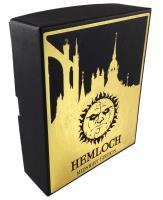 Hemloch - Midnight Edition