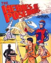 Heroes of Poseidonis, The