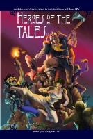 Heroes of the Tales