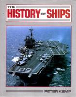 History of Ships, The