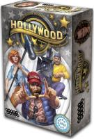 Hollywood (Russian Edition)