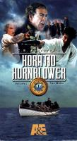 Horatio Hornblower Vol. 1 - The Duel