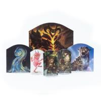 Alderheart Box Set