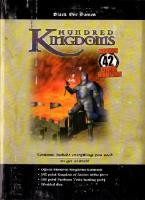 Hundred Kingdoms Starter Set
