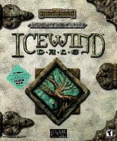 Icewind Dale I