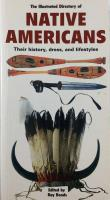 Illustrated Directory of Native Americans, The