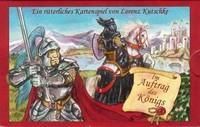 Im Auftrag des Konigs (In Service of the King)