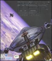 Independence War - The Starship Simulator