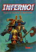"#1 ""Ultramarine, Evesor Assassin, Grunsonn's Marauders"""