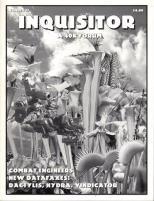 "#17 ""Combat Engineers, Dactylis, Hydra, Vindicator"""