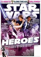"""#105 """"Celebrating 25 years of Jedi, The Force Unleashed"""""""