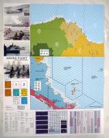 Iron Lady's Fleet 2