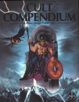 Cult Compendium