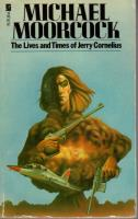 Lives and Times of Jerry Cornelius, The