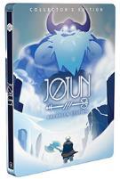 Jotun - Valhalla Edition (Collector's Edition)