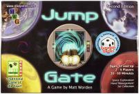 Jump Gate