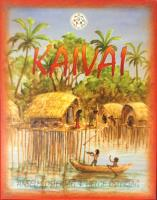 Kaivai (Limited Edition)