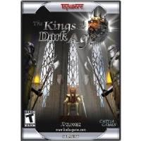 Kings of the Dark Age, The