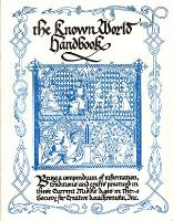 Known World Handbook, The